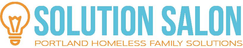 Solution Salon logo long.png