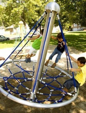 playground-equipment-plans.jpg