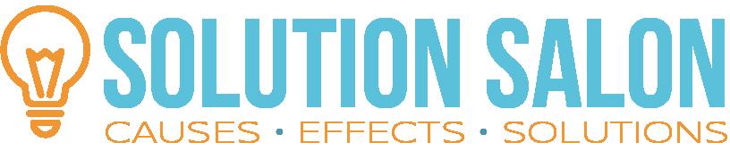 Solution Salon logo long 2019.png