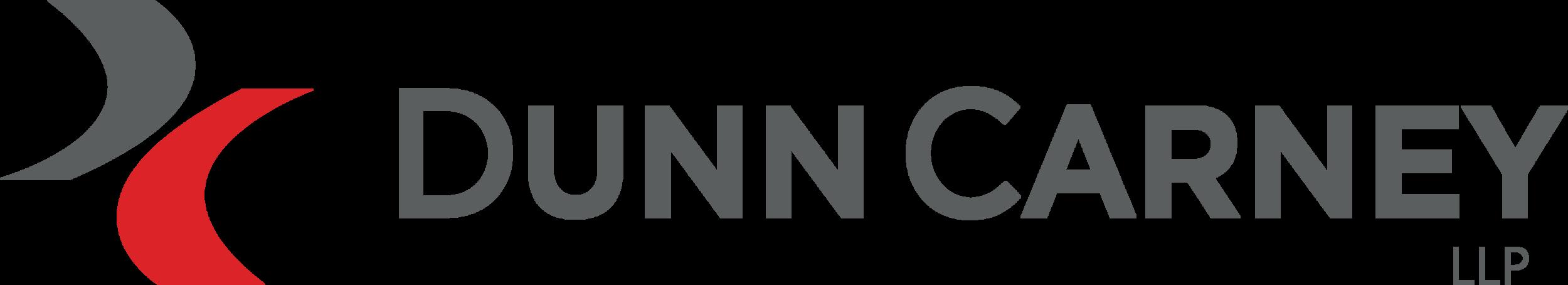 Dunn Carney logo.png
