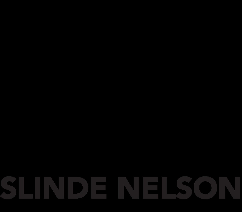 Slinde Nelson Logo.png