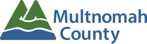 Multnomah County - not approved.png
