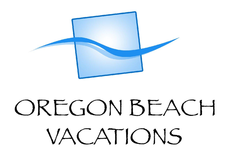 Ocean Beach Vacations.jpg