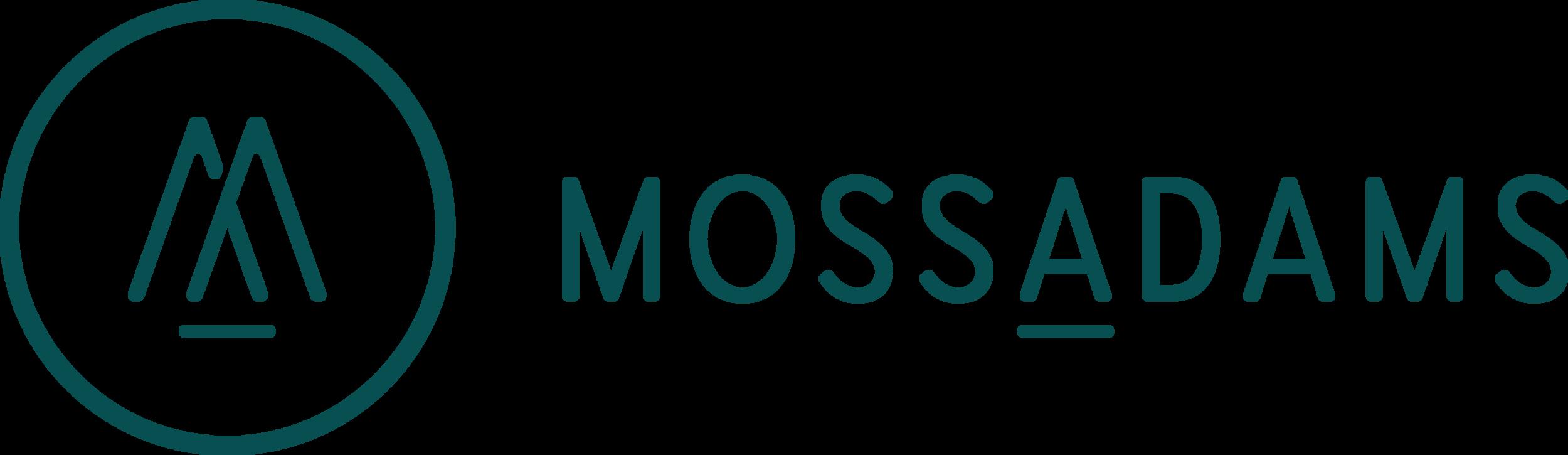 Moss Adams logo.png
