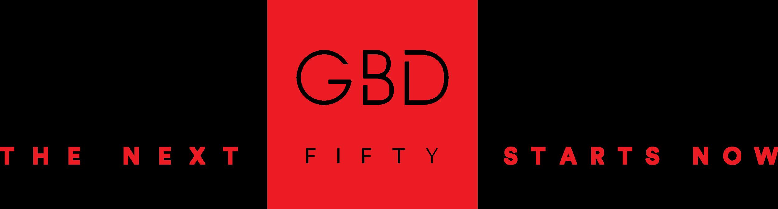 GBD logo.png