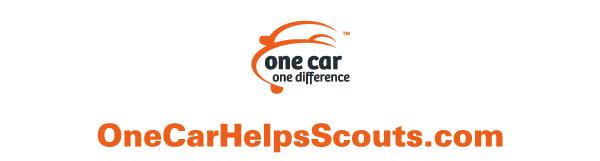 Donate Car website 600X161.jpg