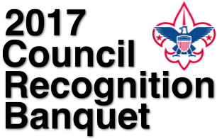 Council Recogntion Dinner Logo 2017 small.jpg