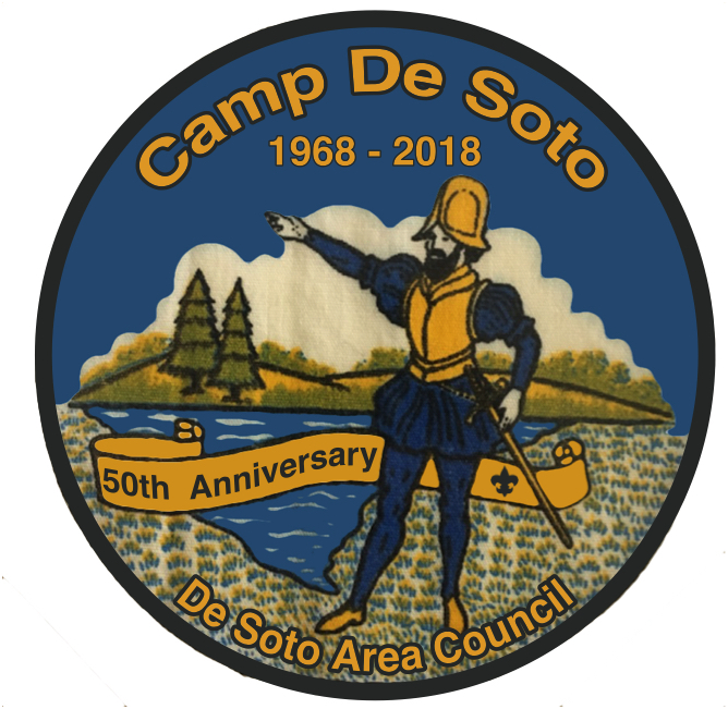 50th Anniversary Camp De Soto Design V2.jpg