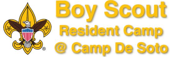 Boy Scout Camp Logo.jpg