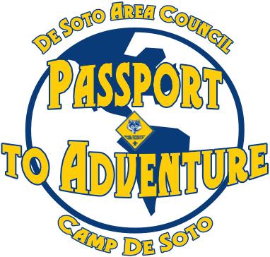 2018 Day Camp Logo.jpg
