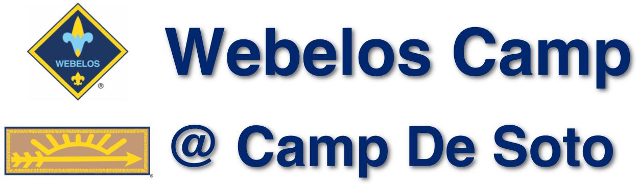 Webelos Camp Logo long.jpg