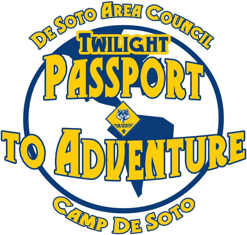 Day Camp Twilight Logo 2018.jpg