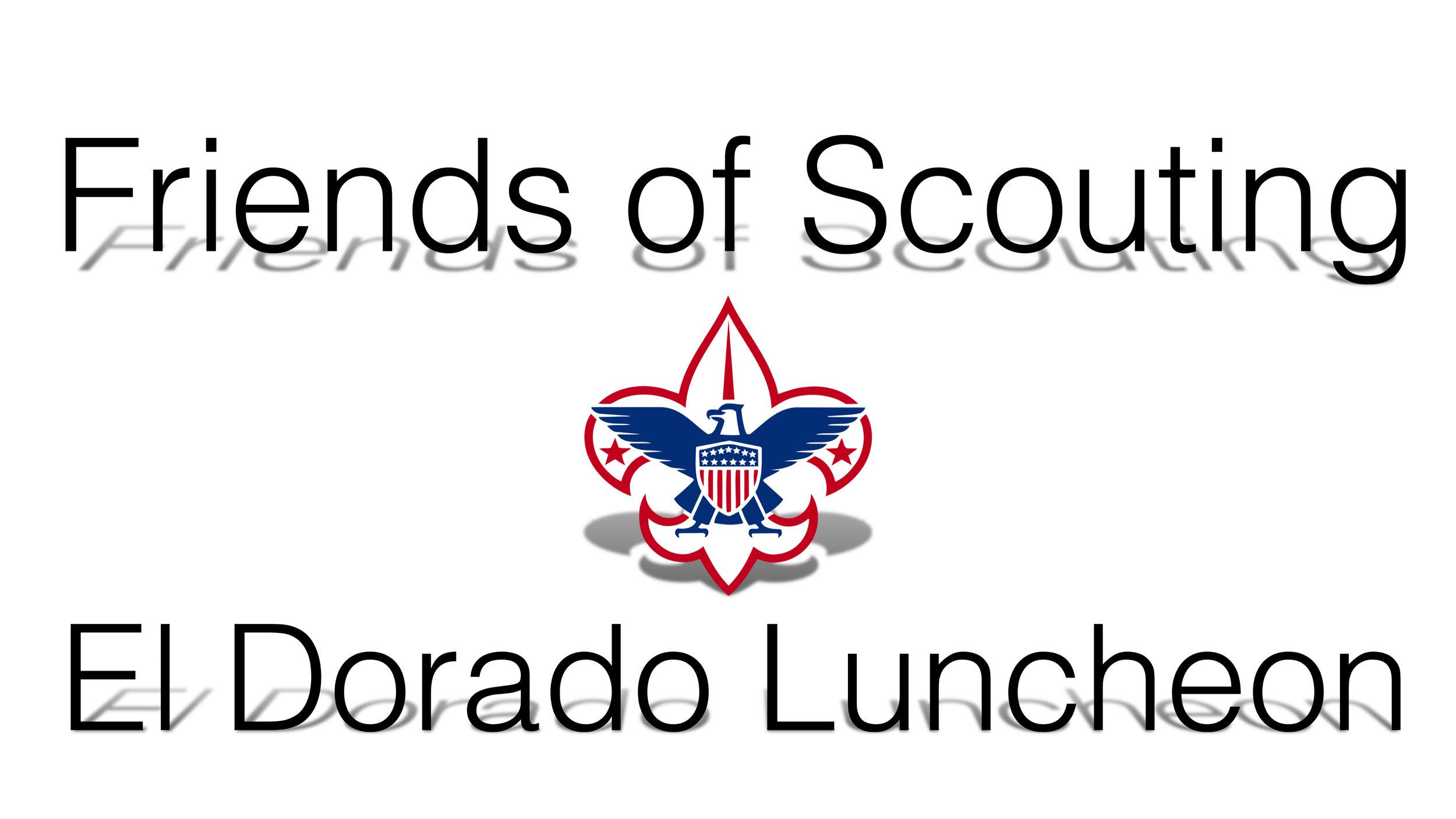 El Do FOS Lunch Logo Large.jpg