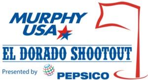 Logo-Murphy-USA-El-Dorado-Shootout_PepsiCo-300x162.jpg