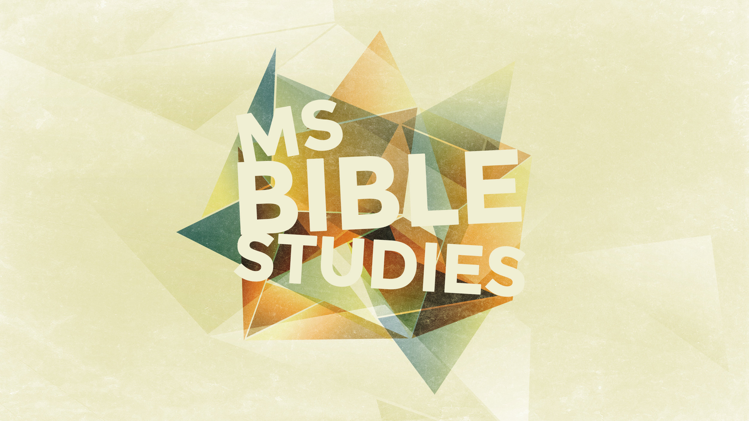 Middle school Bible studies will be starting back up on January 21st! Middle school guys' and girls' Bible studies will be at Church at the Mall in the student area from 6:00 pm to 7:30 pm. Guys will have Bible study in the Middle School Room, and Girls will meet in the High School Room. We will hangout, have fun, and most importantly open up and study the Bible. Important note:  Girls, please bring a composition notebook or similar with you, as well as any craft and art supplies you may have!We cannot wait to open up and study God's Word with our middle schoolers! Contact Pastor Chad Daugherty at  chad.daugherty@churchatthemall.com  or call/text at (865) 748-6298 with any questions.