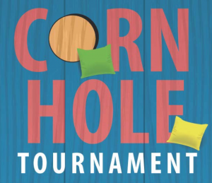 Come join us for this competitive and fun student fundraiser, including a raffle and dessert auction, on Sunday, May 19th after the 10:45am service! All proceeds will go to our Student Ministry. Team cost is $40/per team. Lunch will be provided for $5/per person or $20/per family. Registration for teams is opening up soon!!!