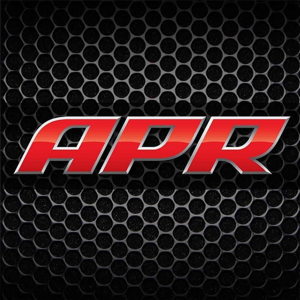 Panzer Performance X APR