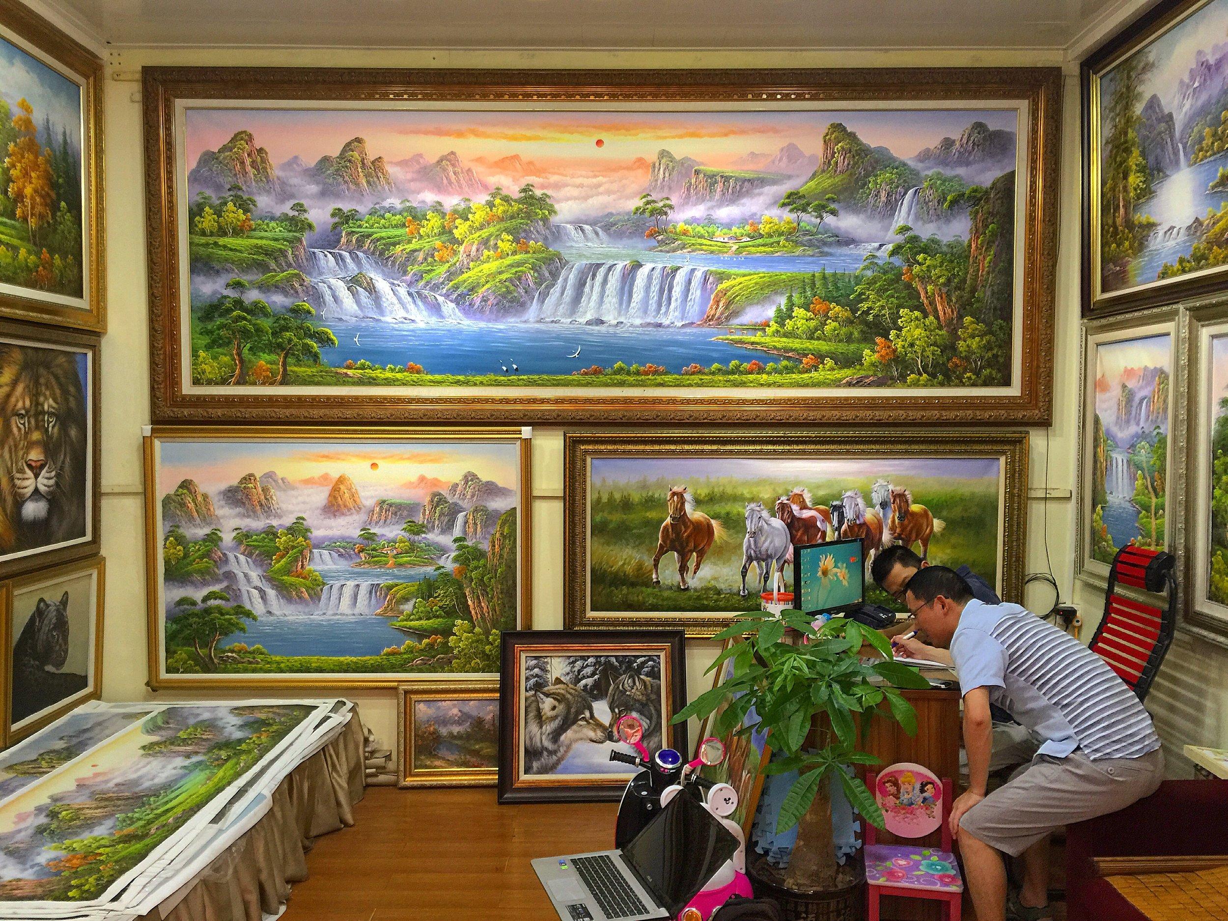 china_02_paintingPOS_alexandertarrant.JPG