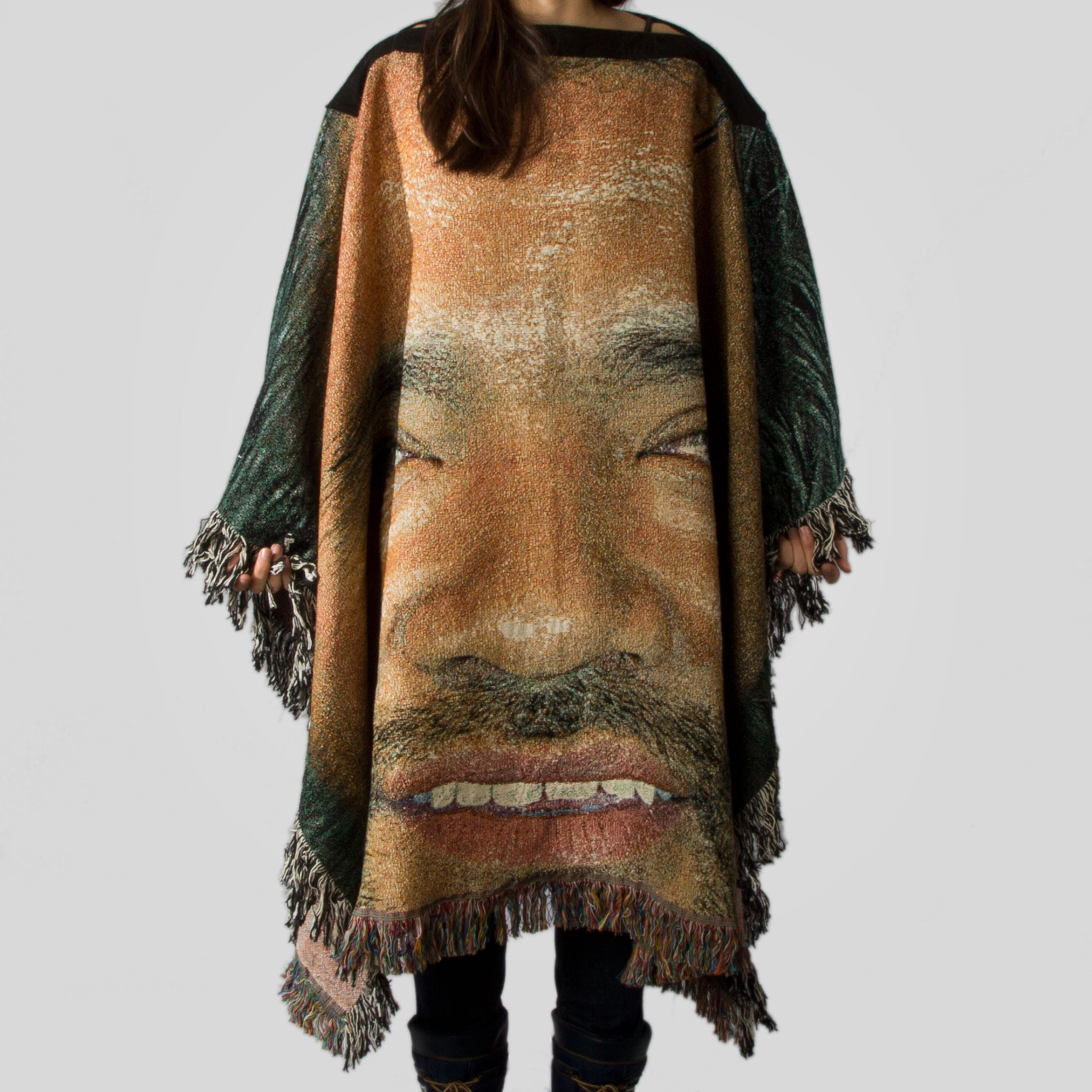 poncho_val_front.jpg