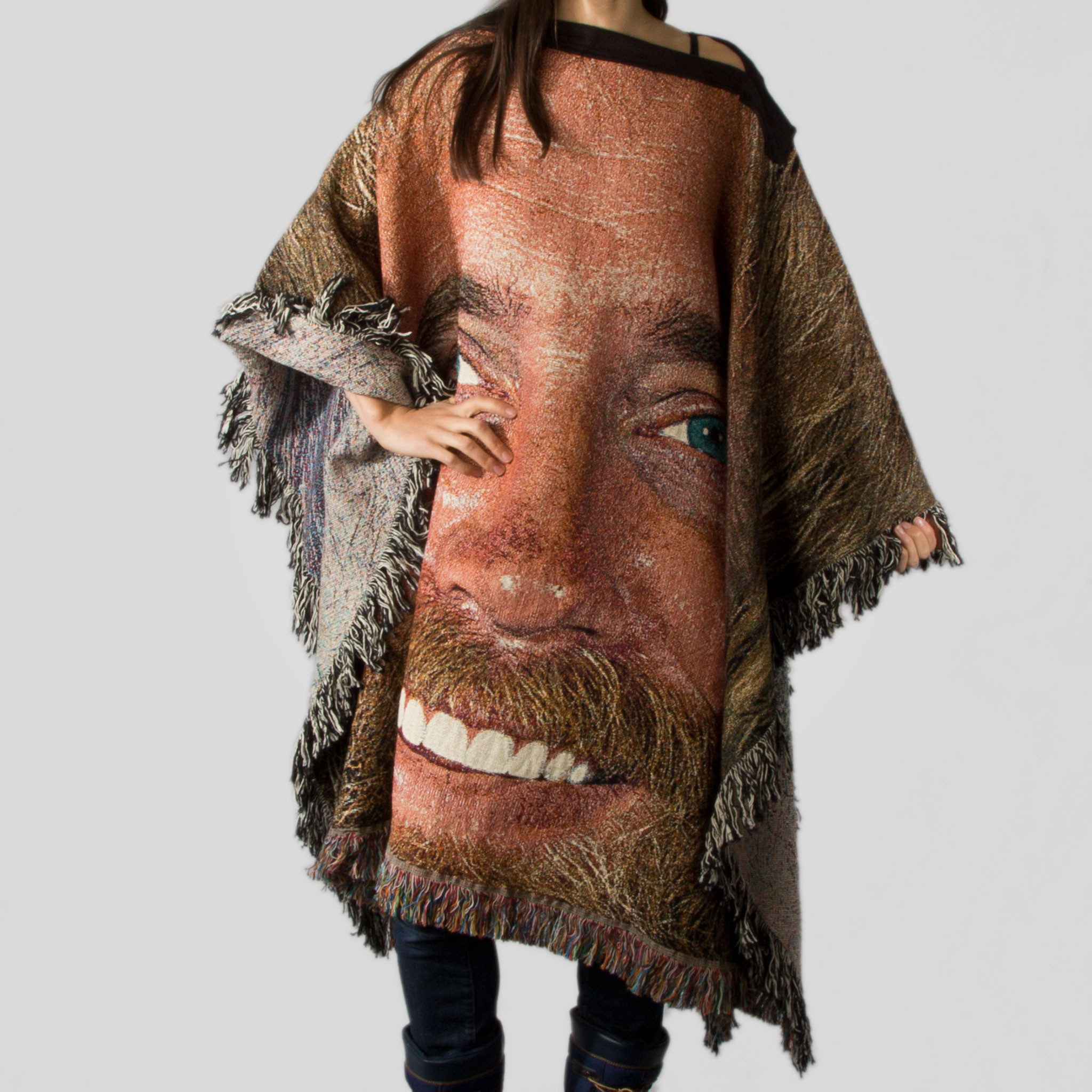 poncho_critter_front.jpg