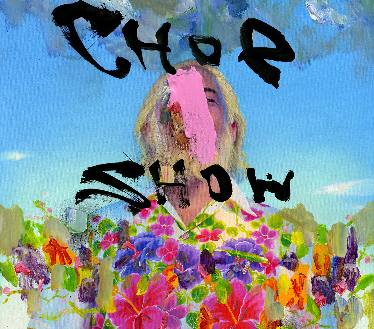 choe show.jpg