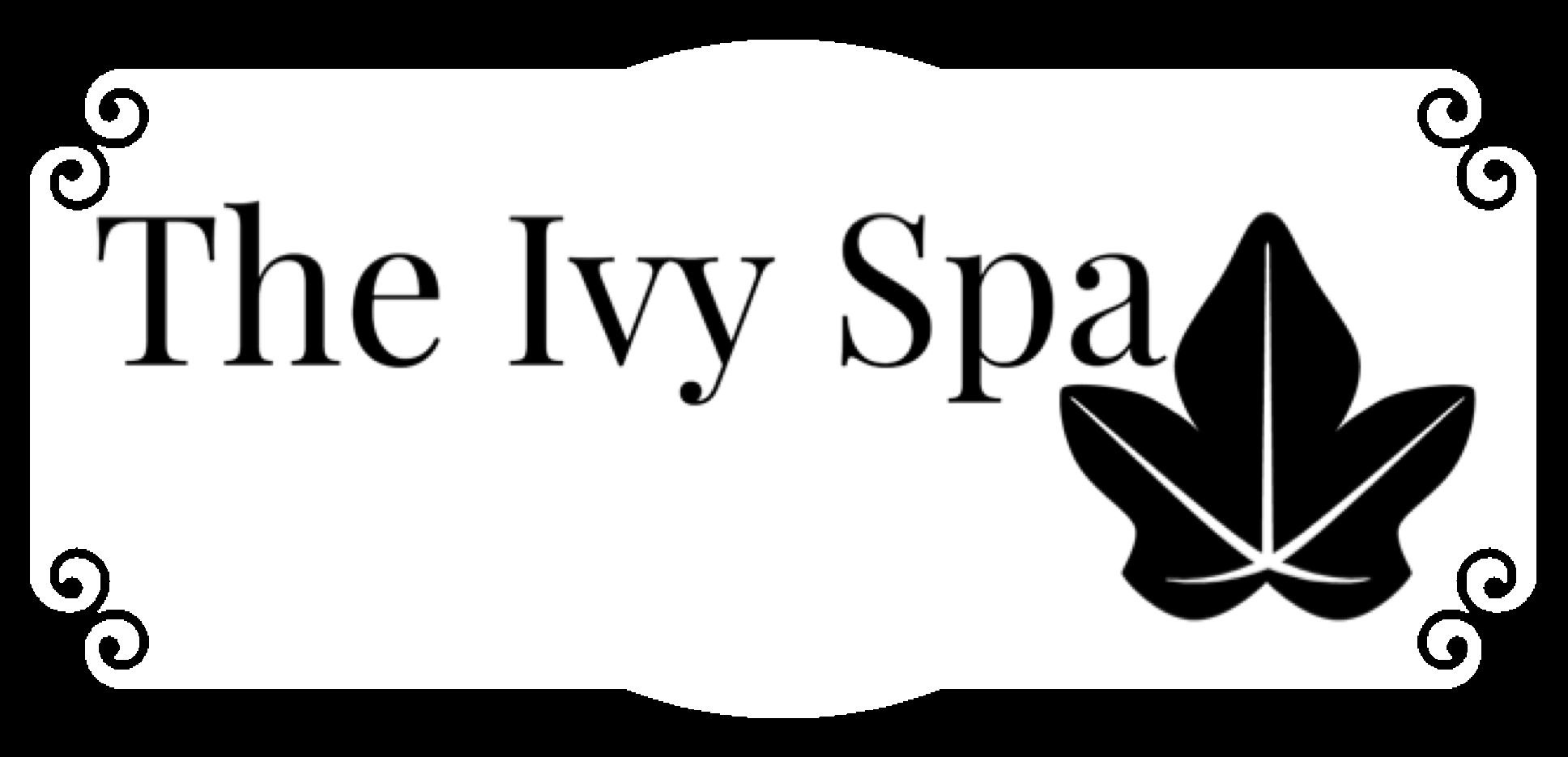 IvyFPTClient.png