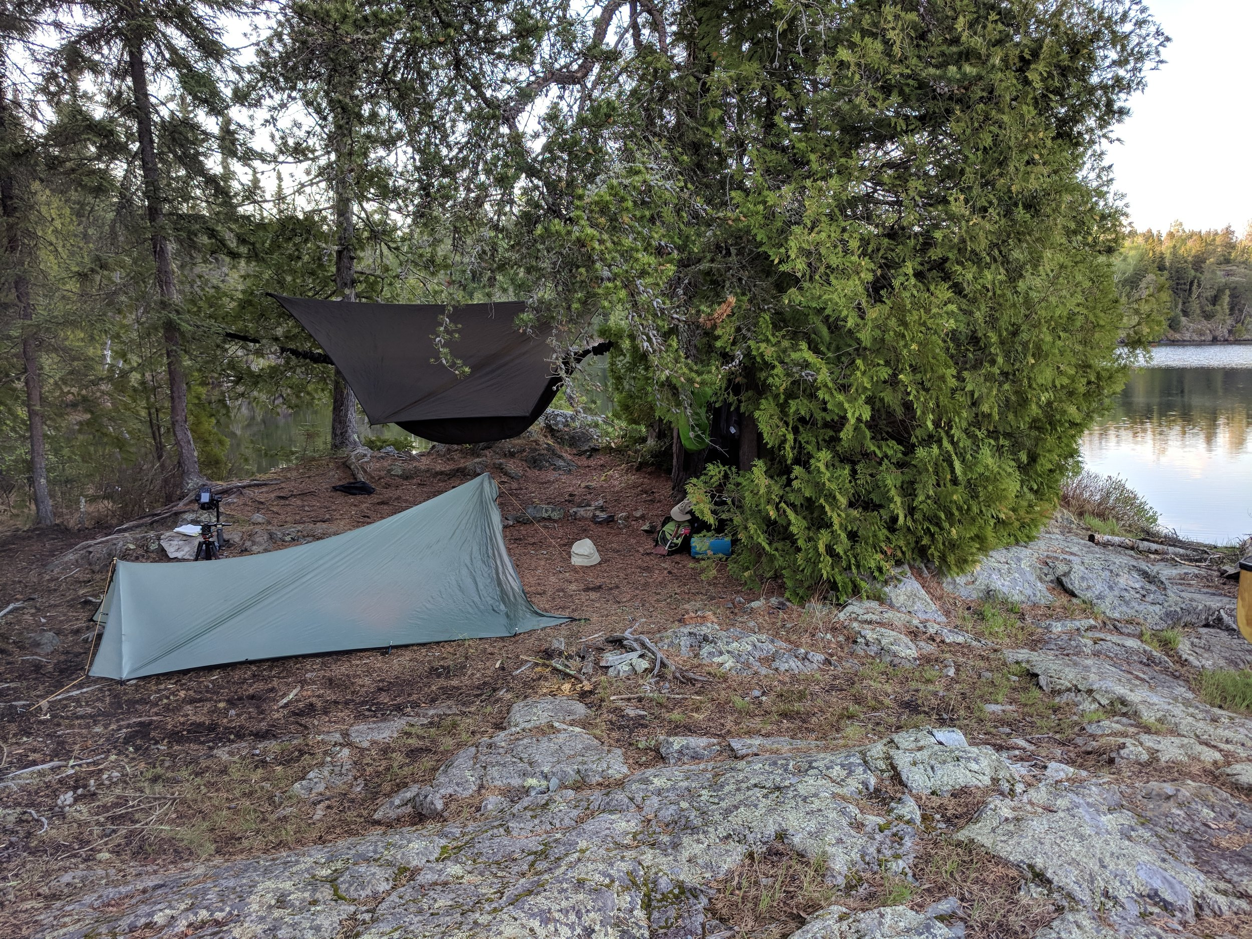That Man Campsite2.jpg