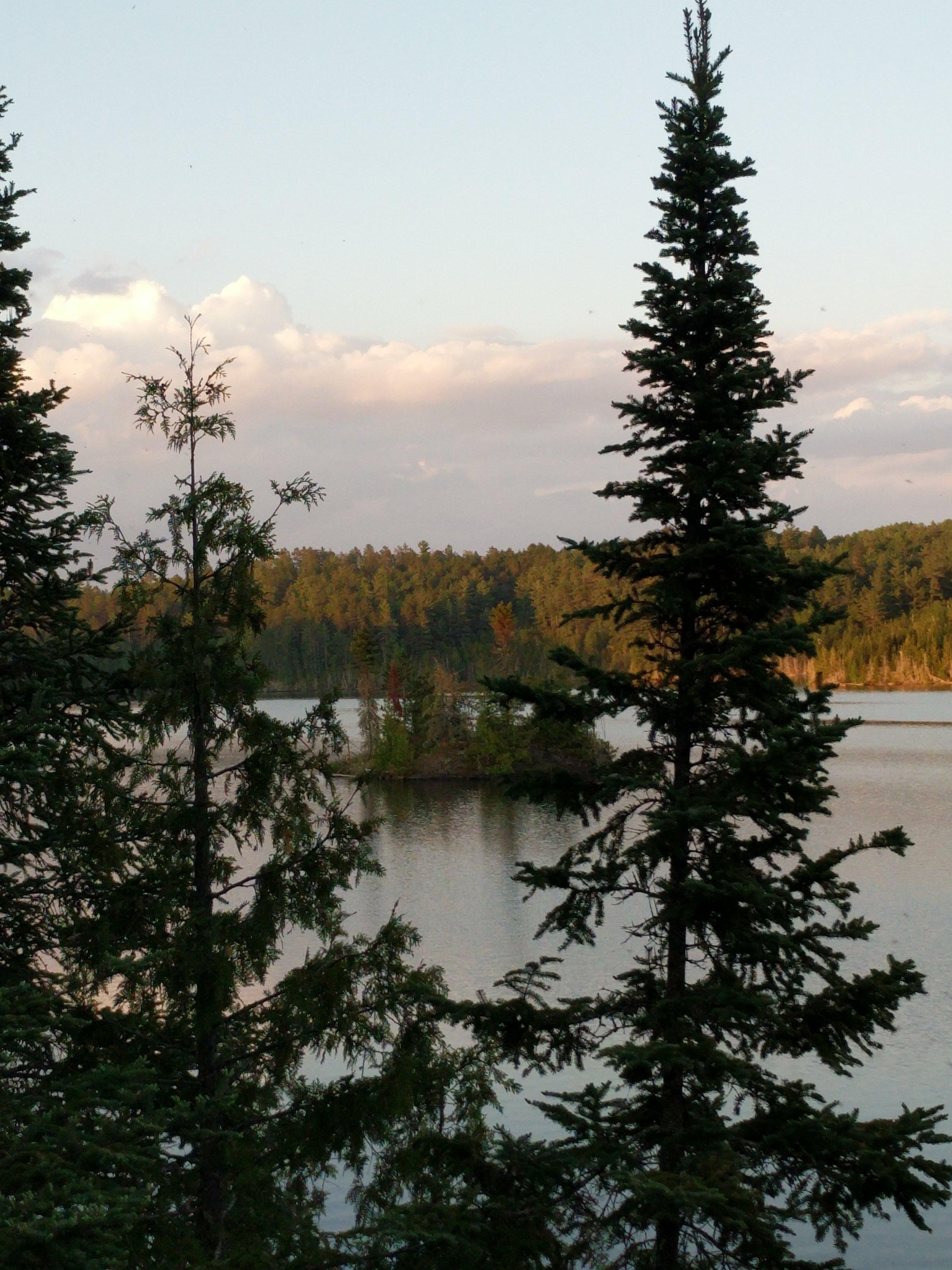 Jasper Lake campsite2.jpg