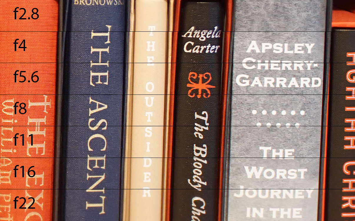 Bookshelf Center Comparison.png
