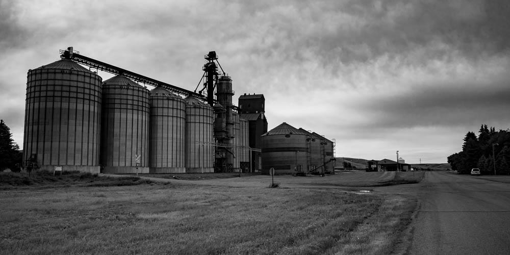 Adrian, North Dakota