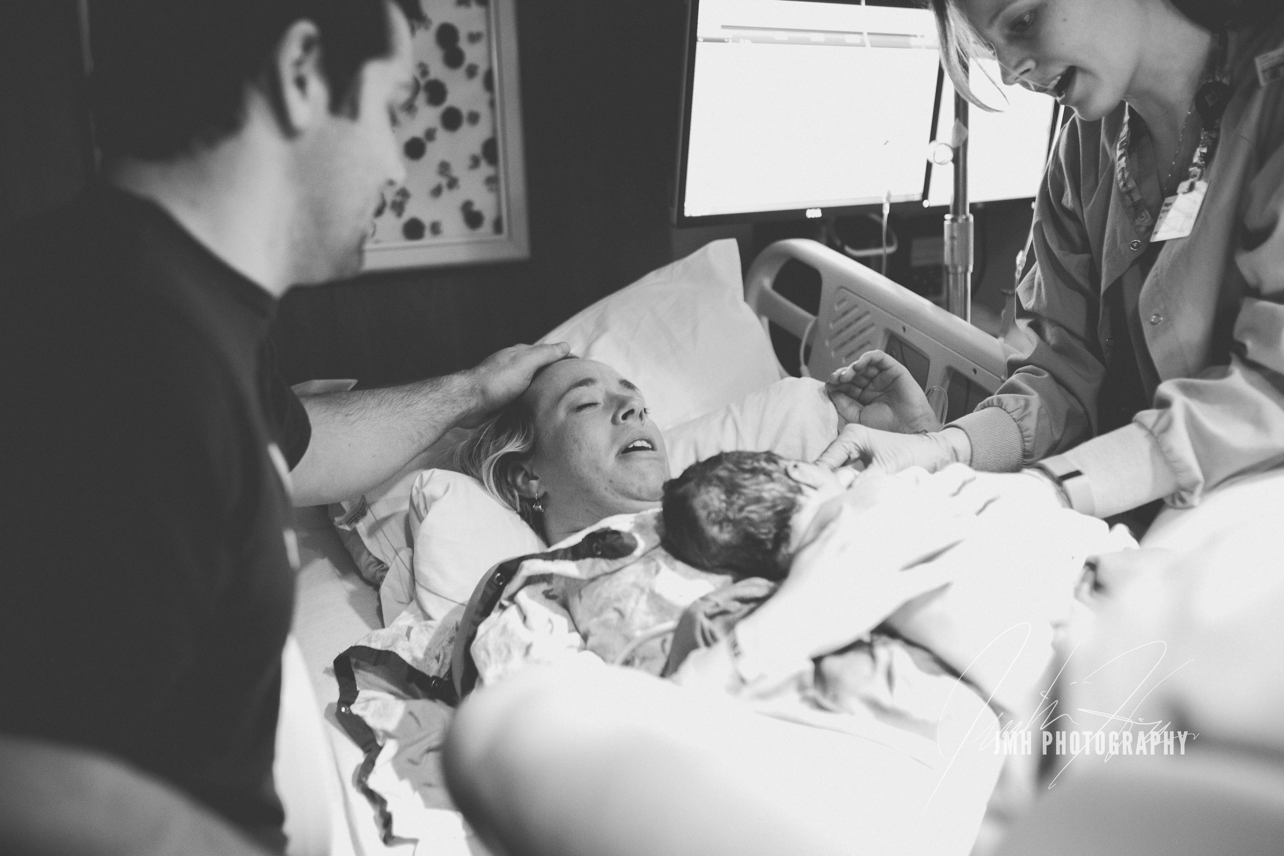 grandrapids_birth_photography-17.jpg