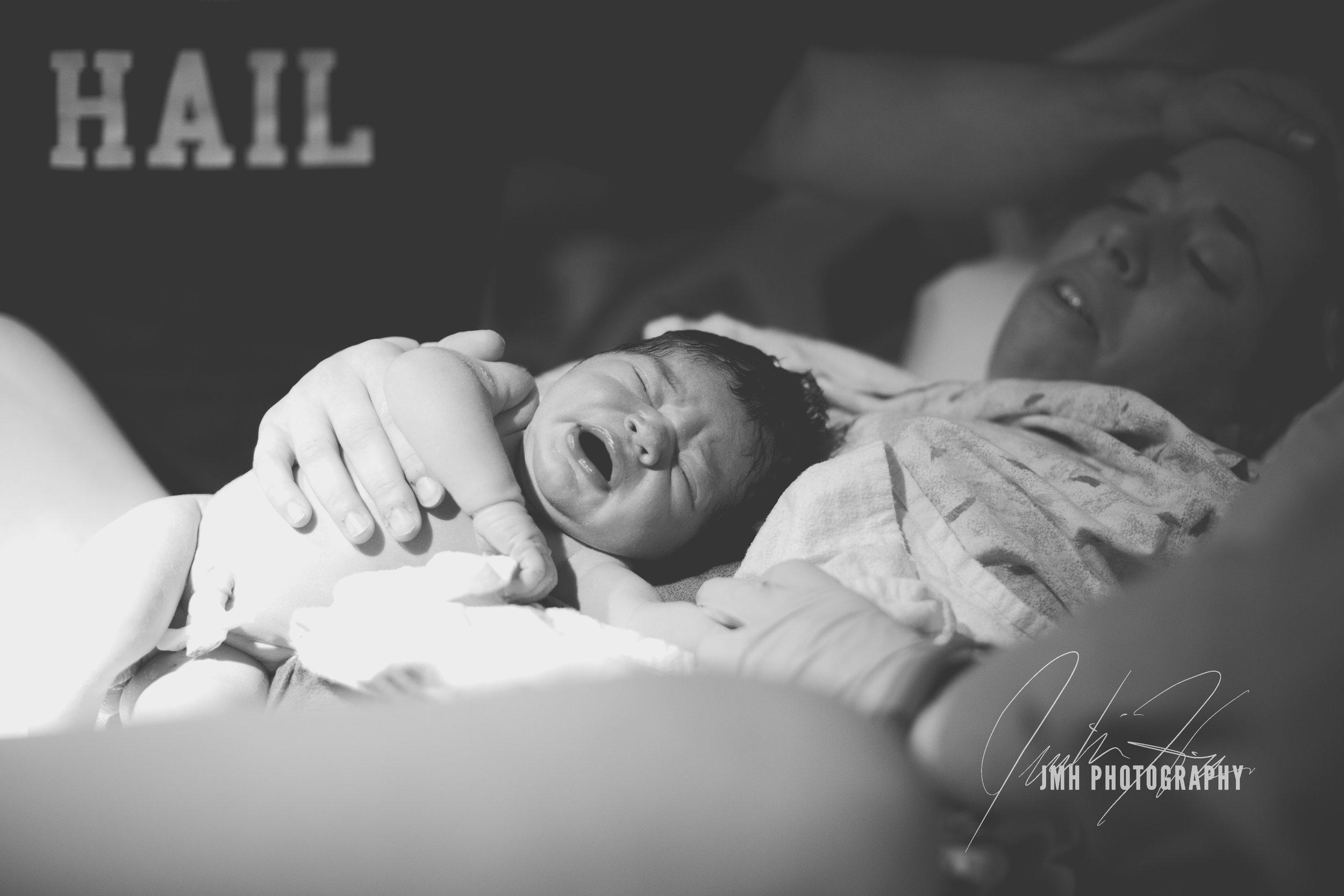 grandrapids_birth_photography-20.jpg