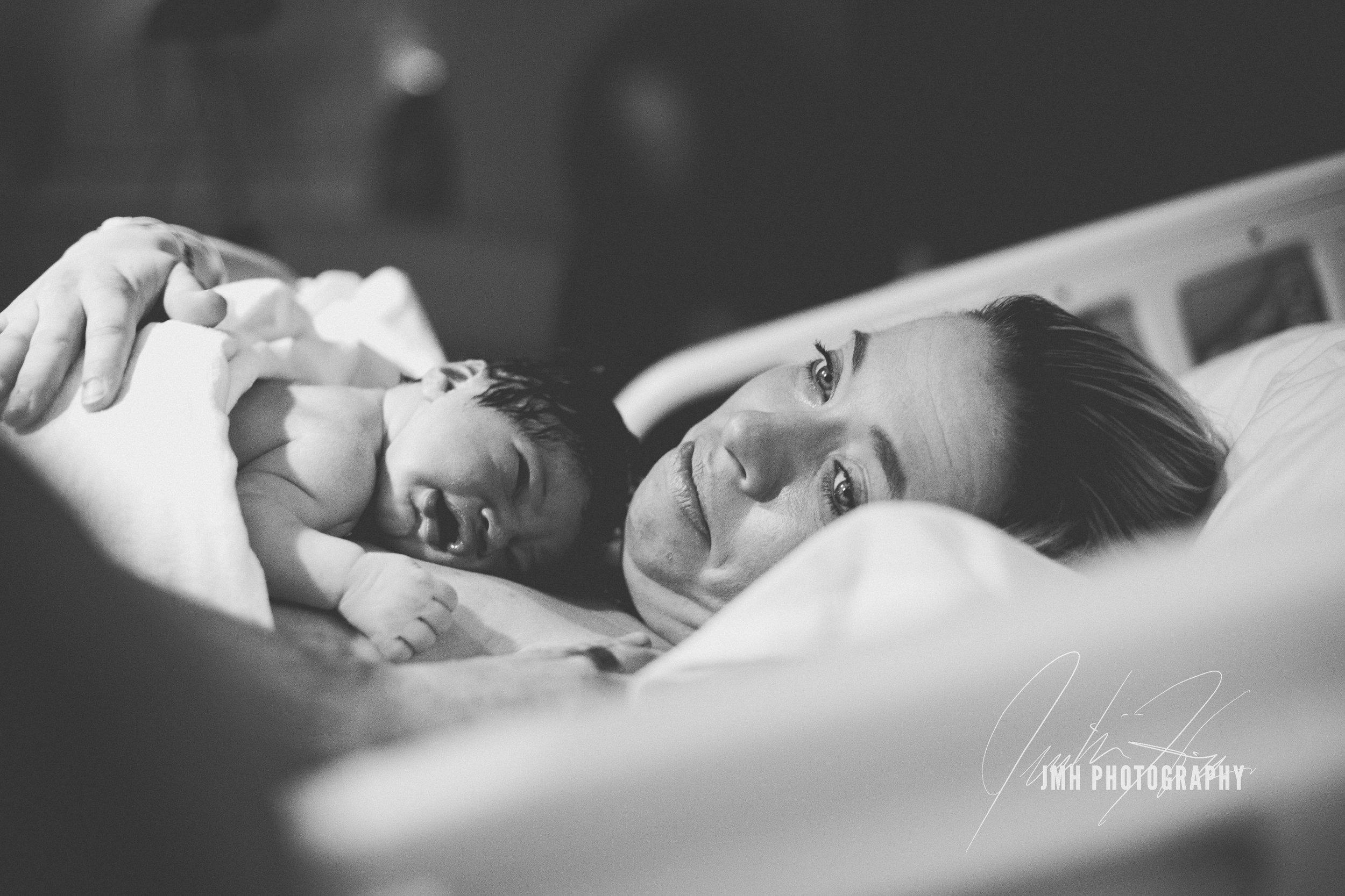 grandrapids_birth_photography-23.jpg