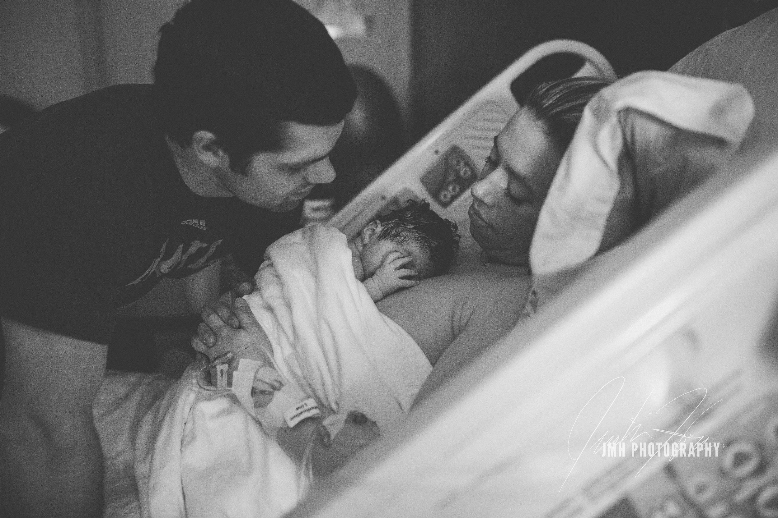 grandrapids_birth_photography-29.jpg