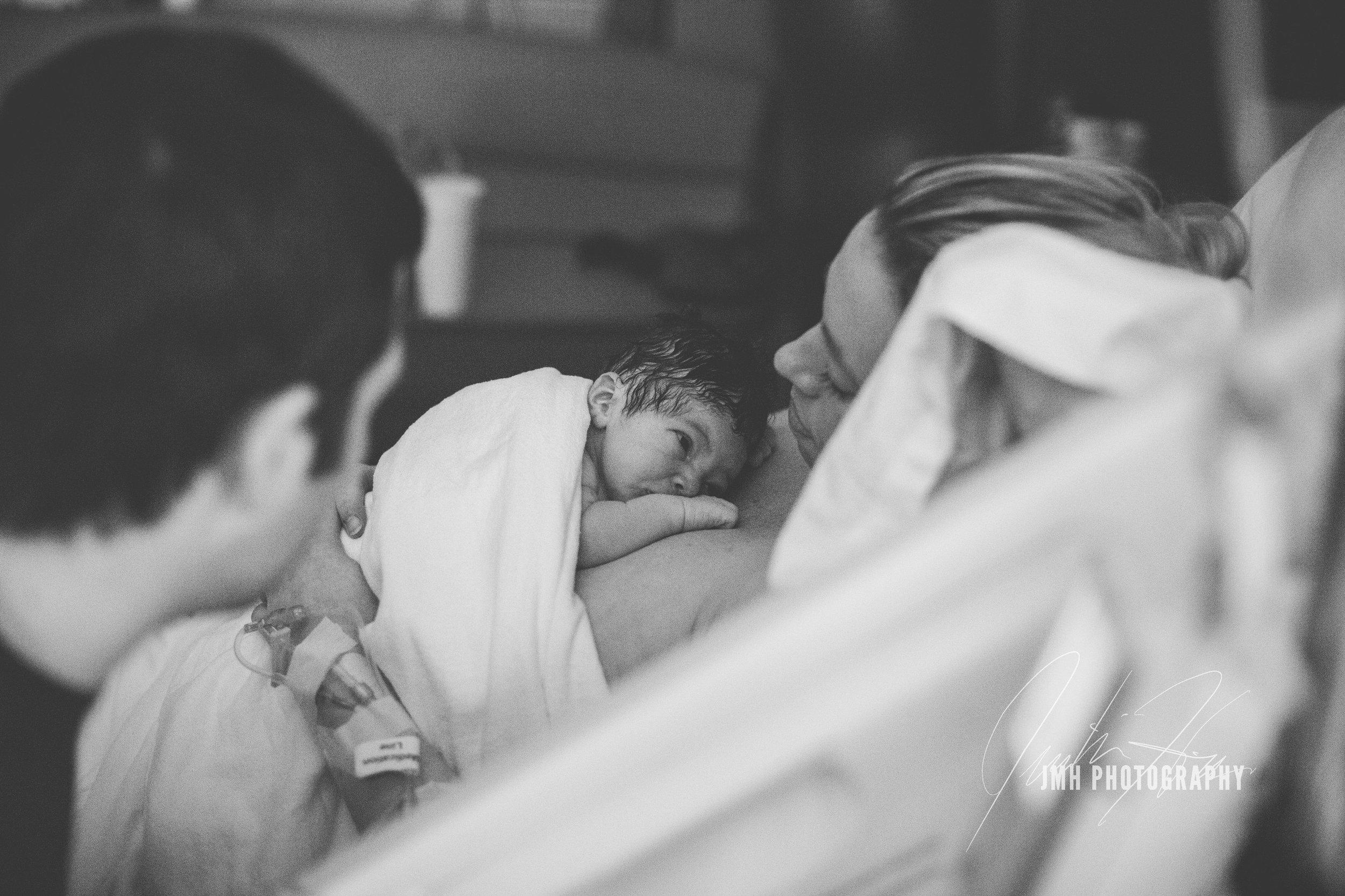 grandrapids_birth_photography-30.jpg