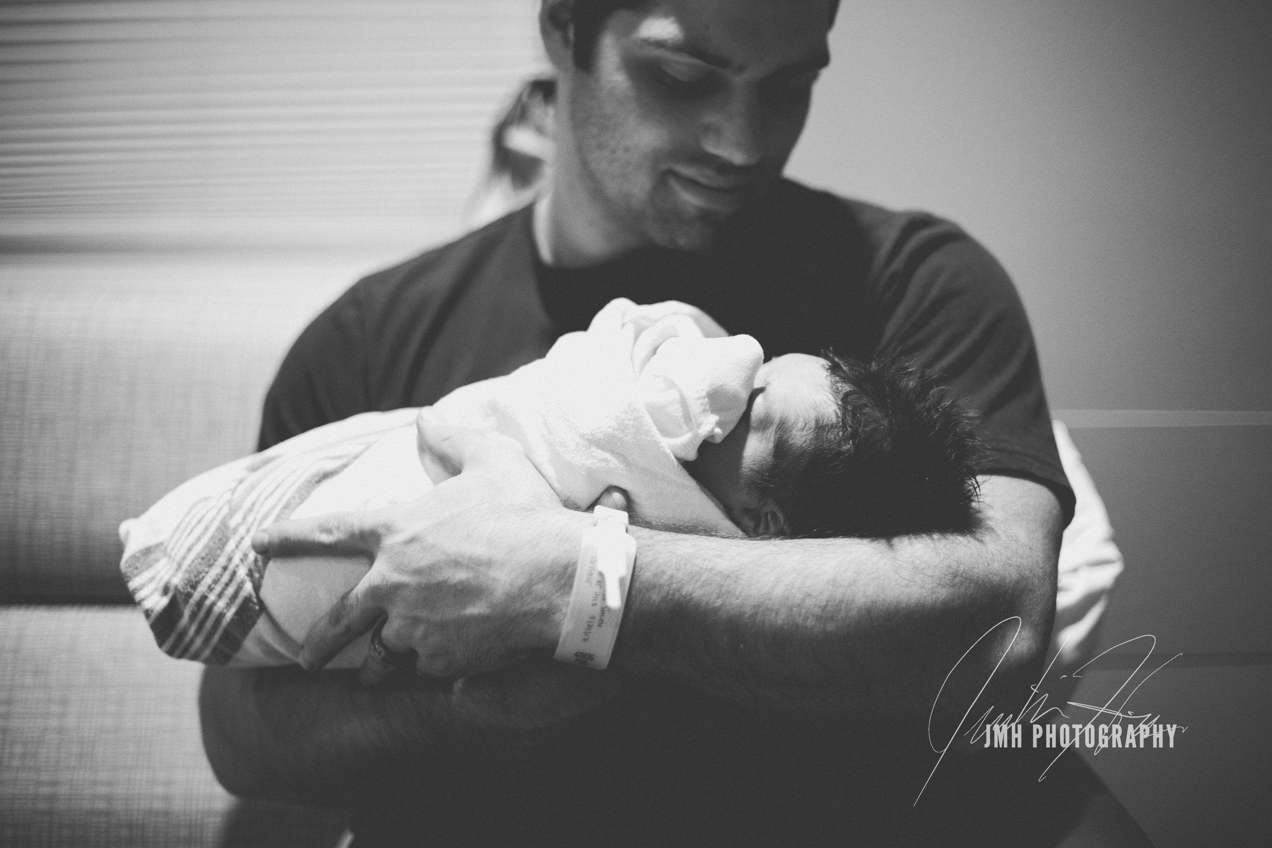 grandrapids_birth_photography-40.jpg