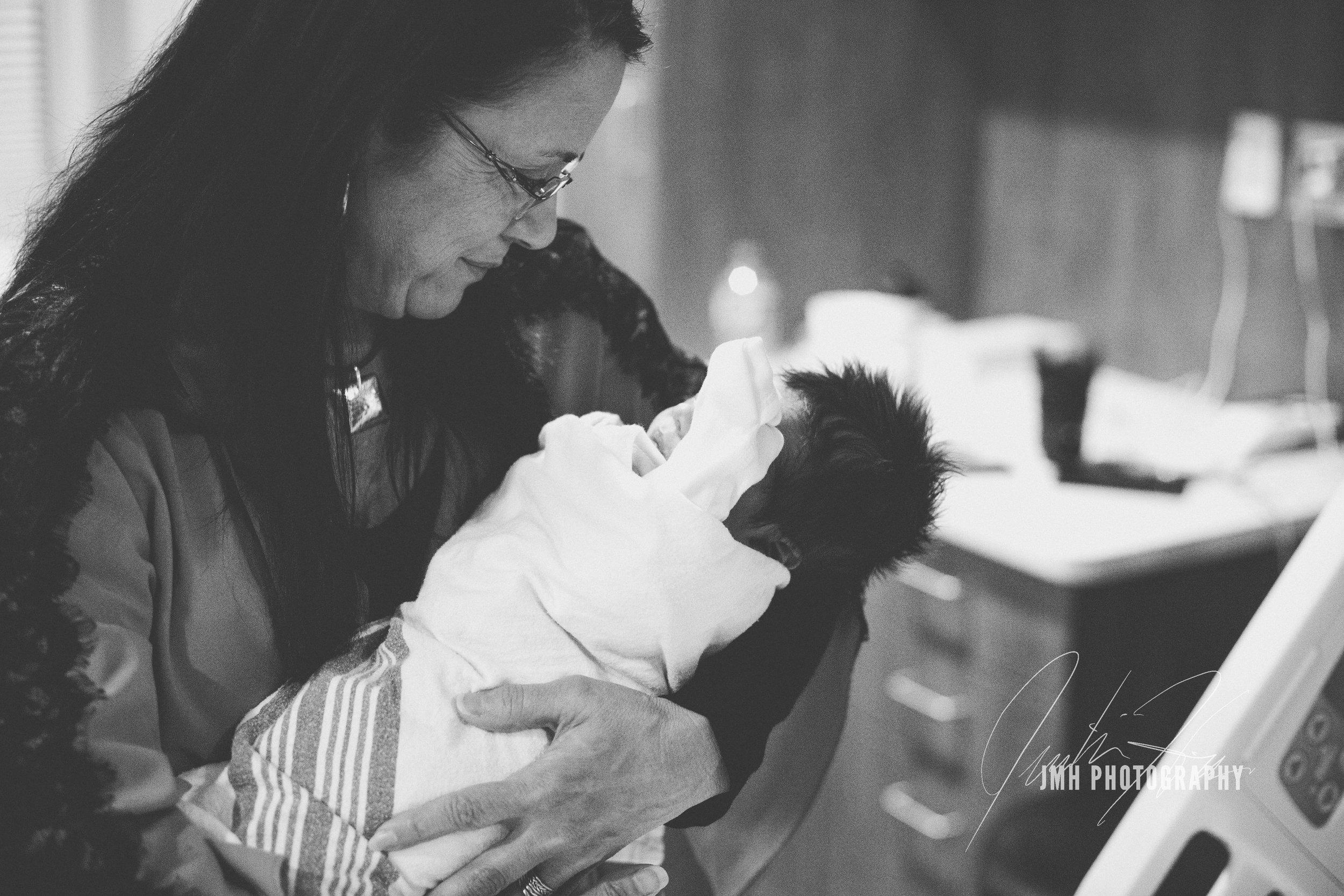 grandrapids_birth_photography-42.jpg
