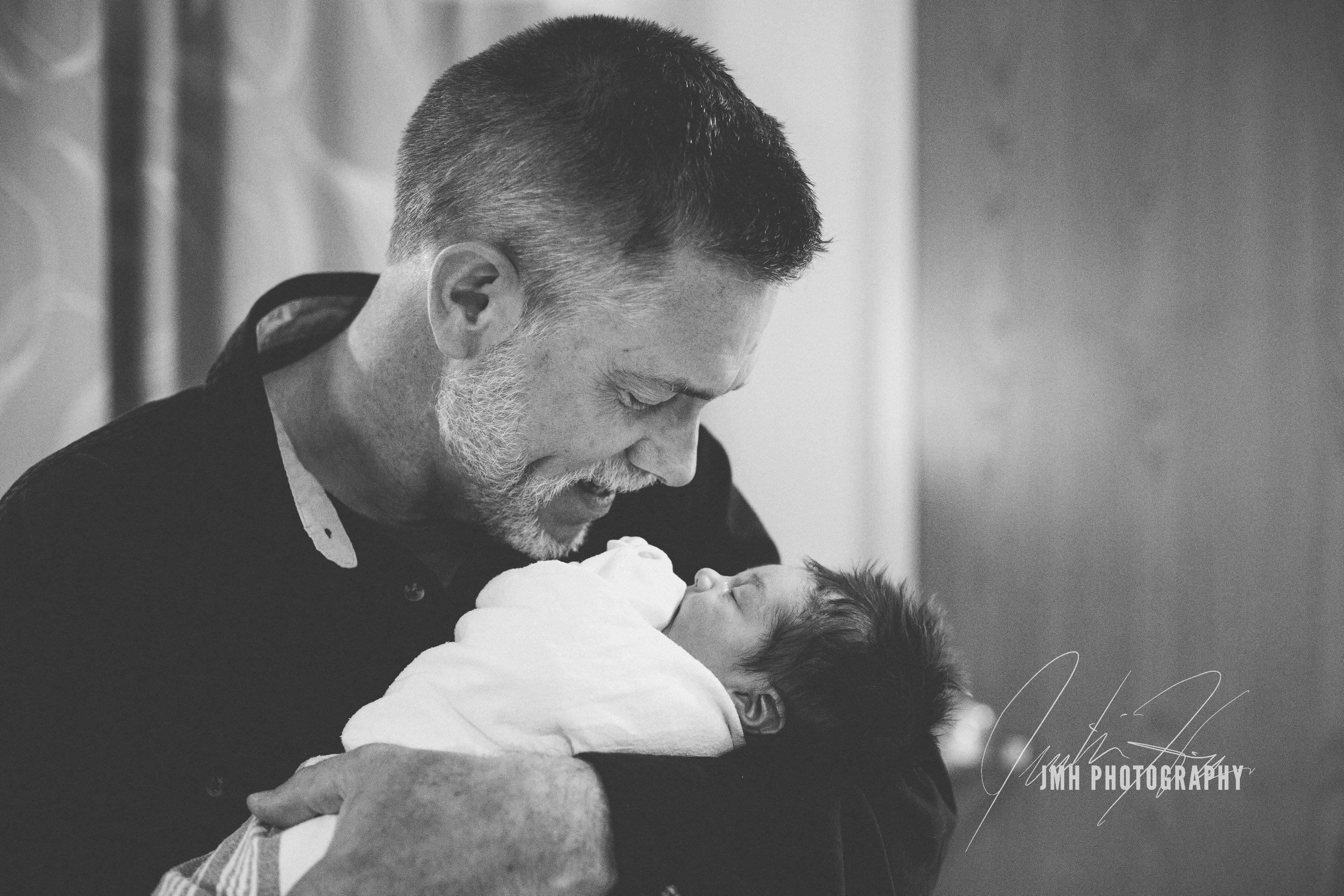 grandrapids_birth_photography-44.jpg