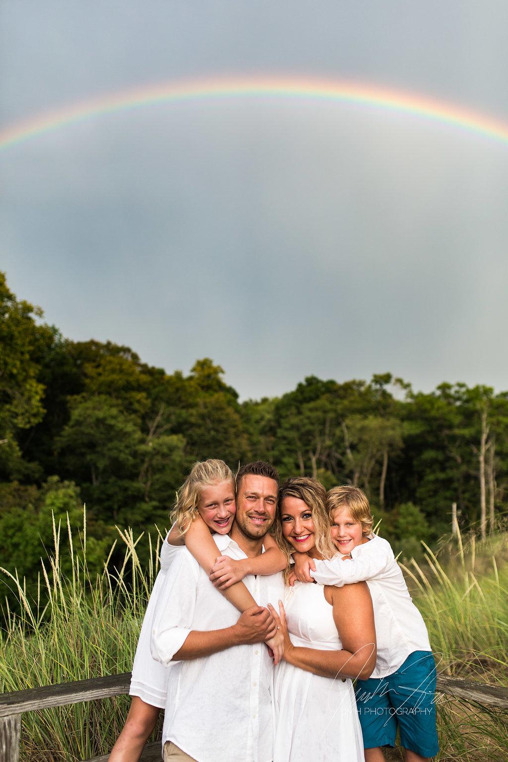 JMH_photography_grandrapidsphotographer_michigan_wedding_photographer-4.jpg