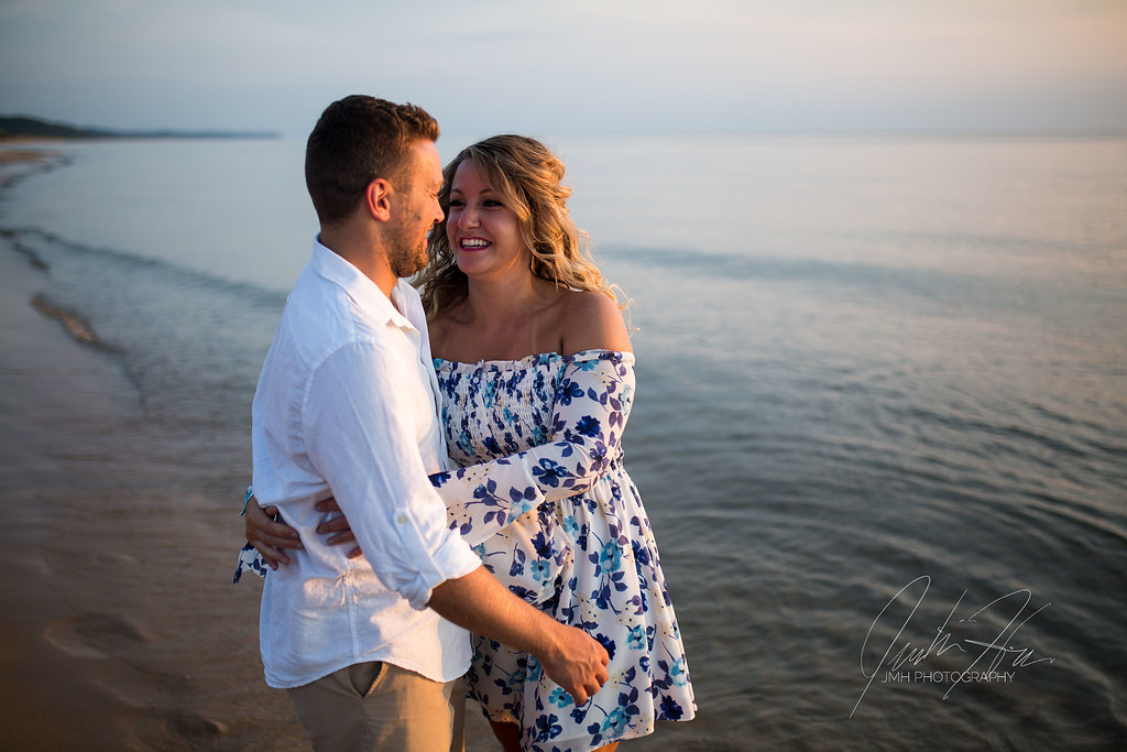 JMH_photography_grandrapidsphotographer_michigan_wedding_photographer-24.jpg