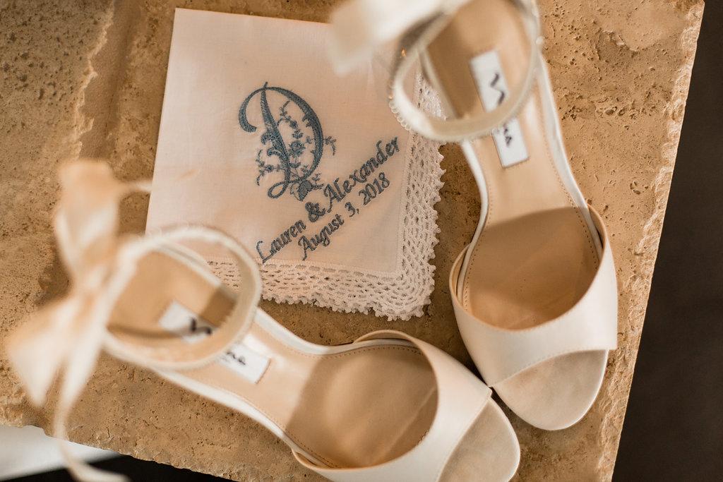 bay_pointe_inn_destination_wedding_-1.jpg
