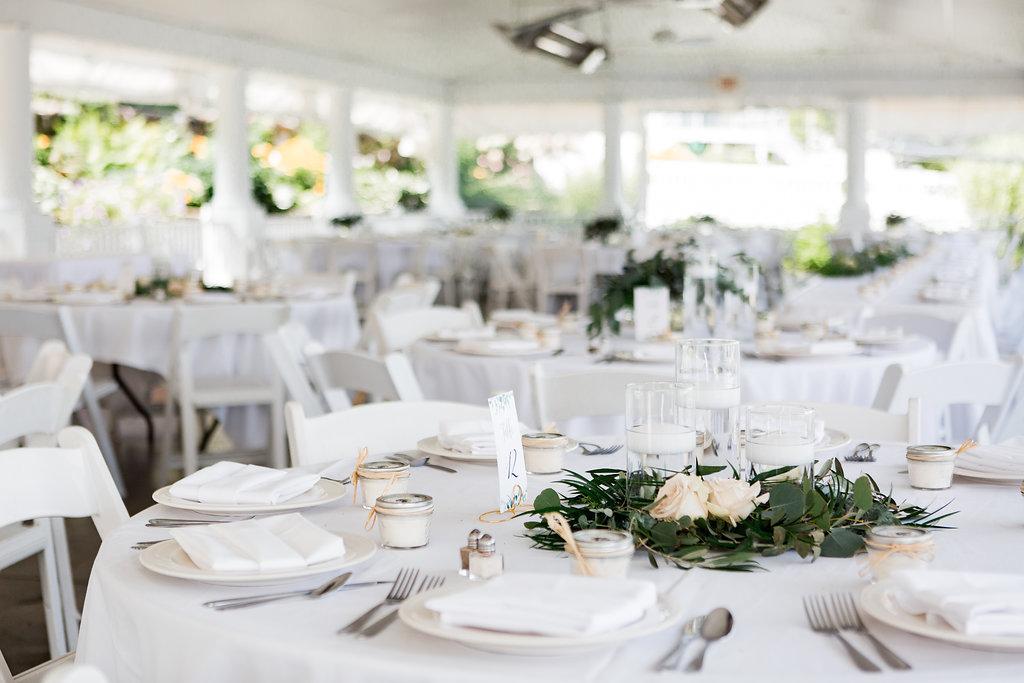 bay_pointe_inn_destination_wedding_-13.jpg