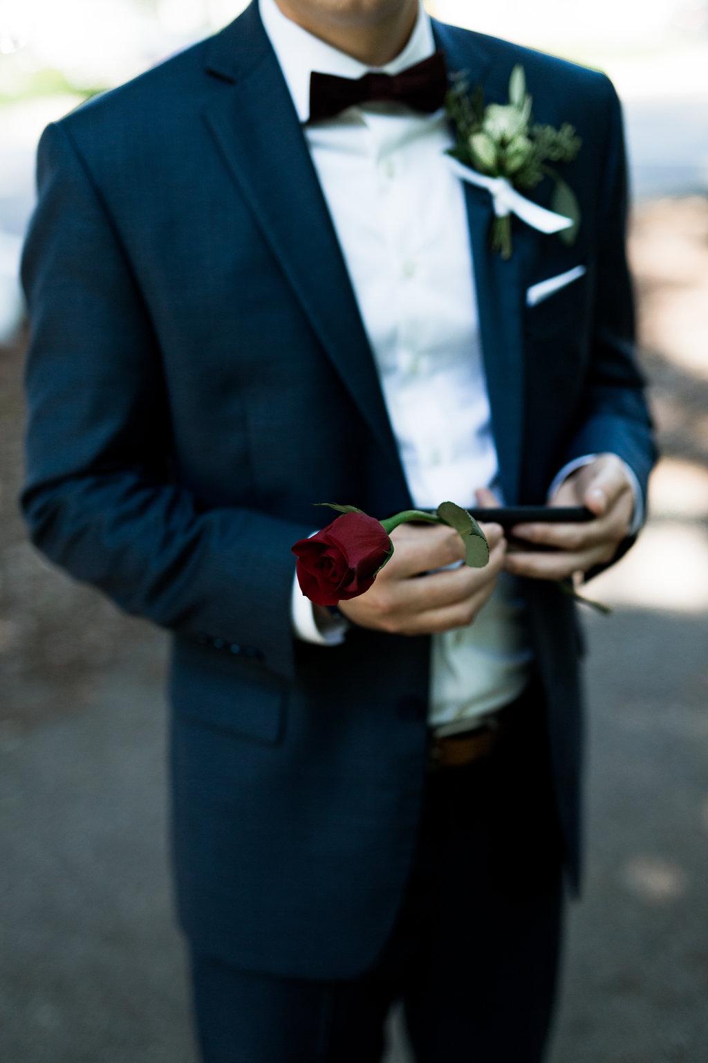 bay_pointe_inn_destination_wedding_-27.jpg