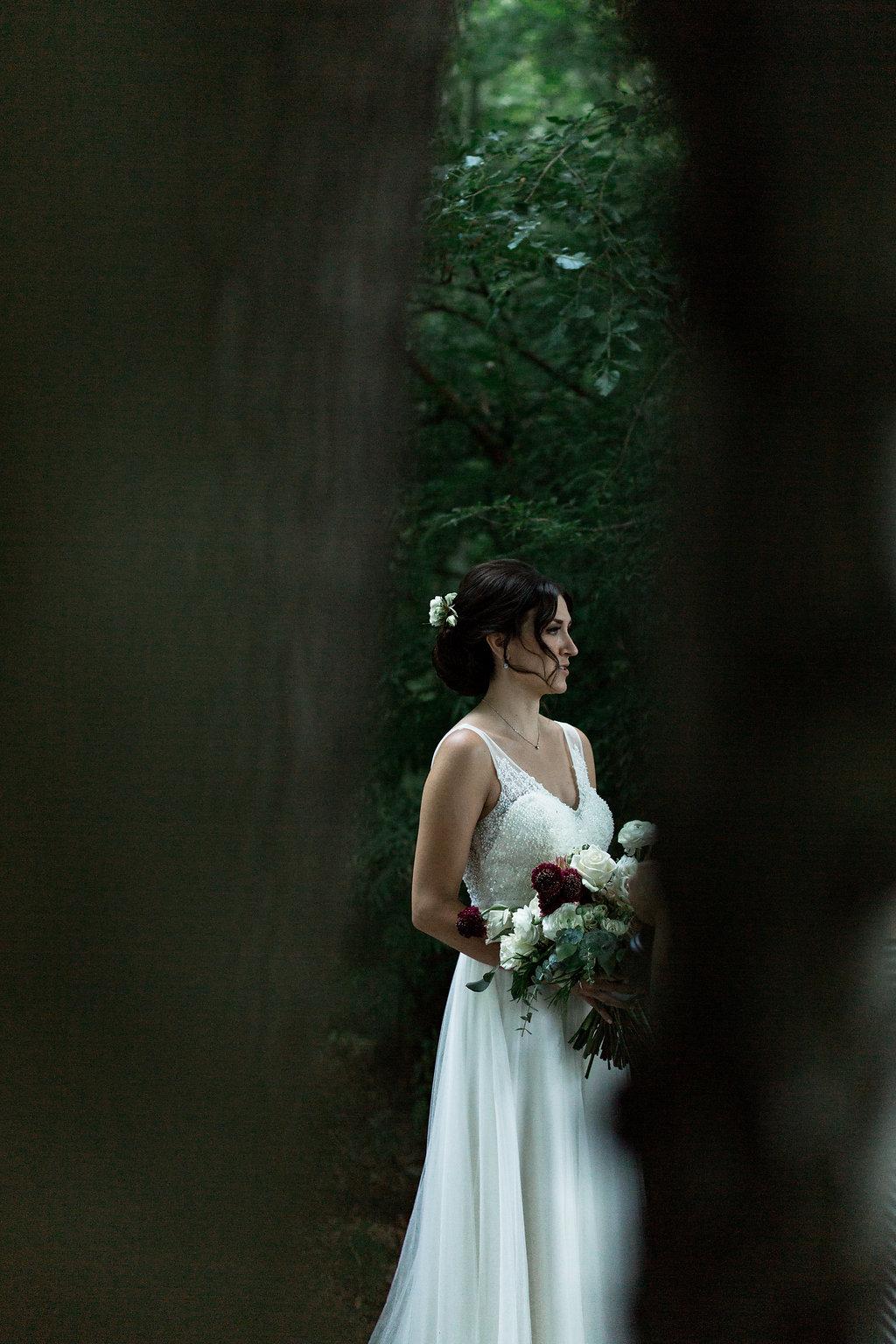 bay_pointe_inn_destination_wedding_-53.jpg