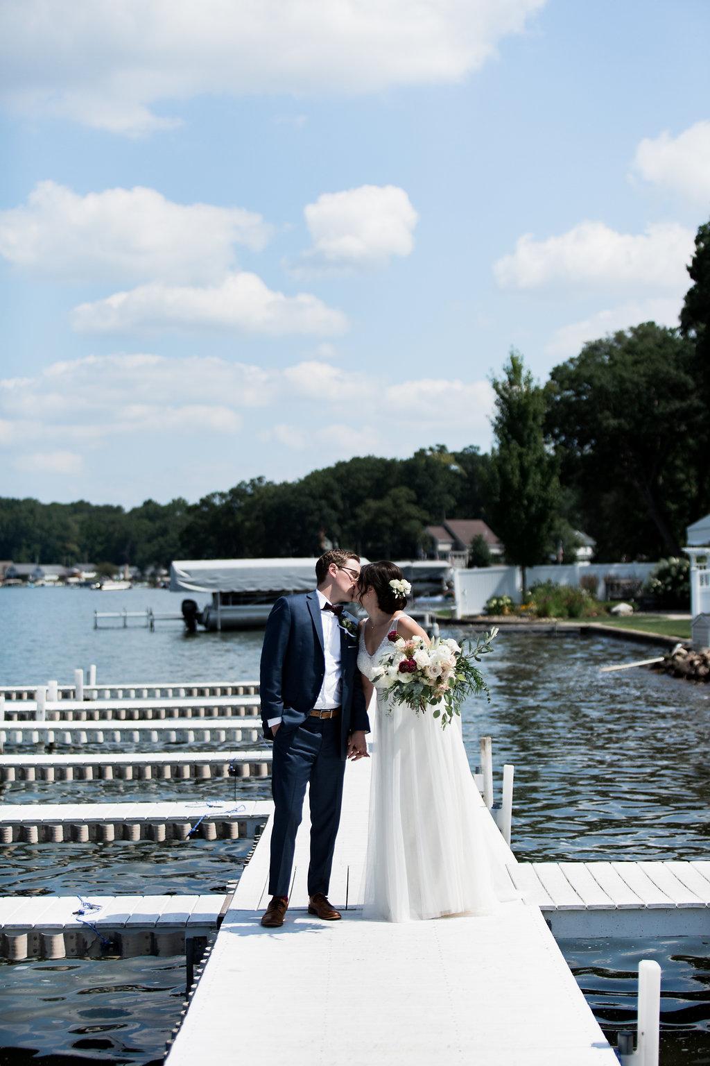bay_pointe_inn_destination_wedding_-66.jpg