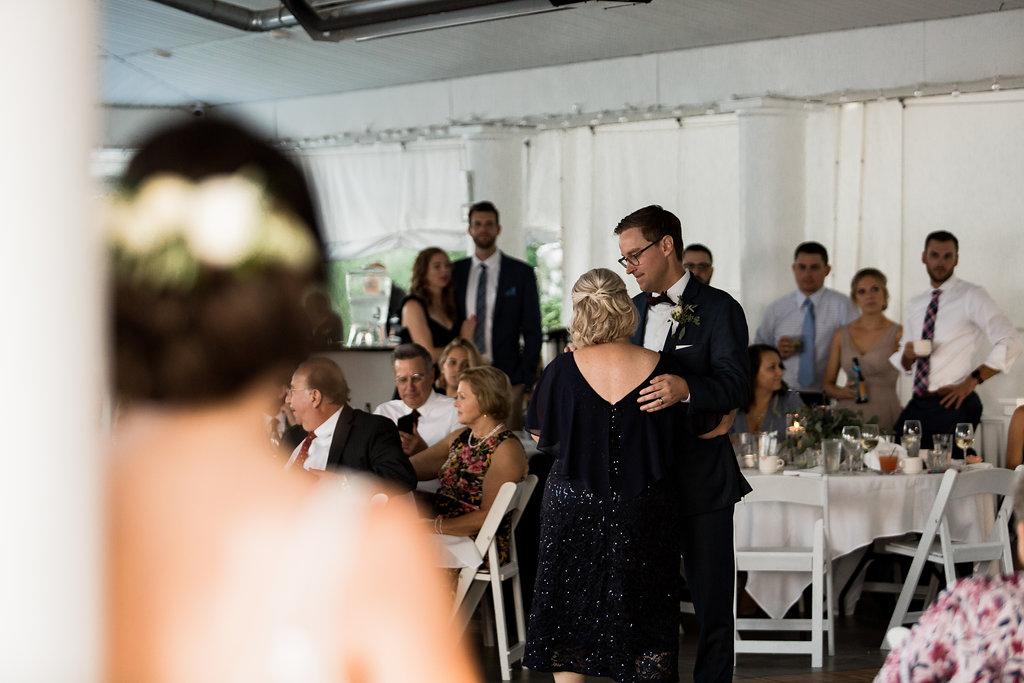 bay_pointe_inn_destination_wedding_-113.jpg