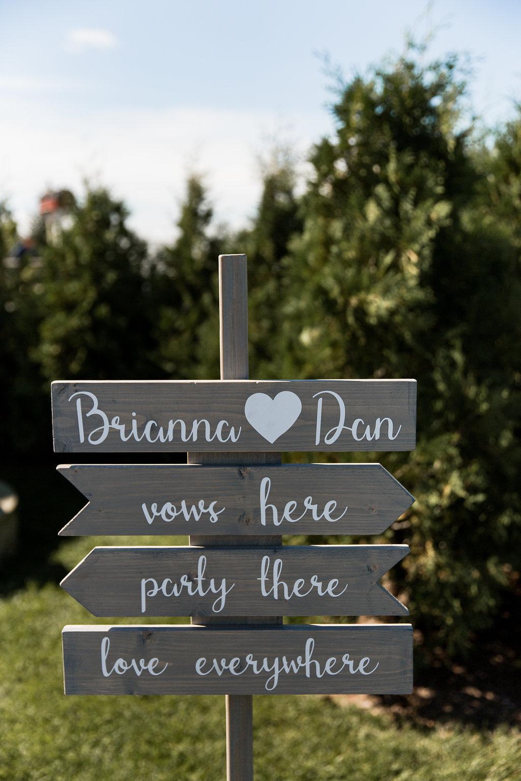 Sonshine_barn_northern_michigan_wedding_-1.jpg