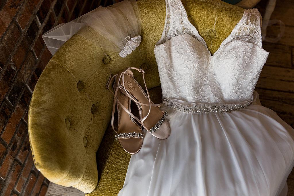 Sonshine_barn_northern_michigan_wedding_-6.jpg