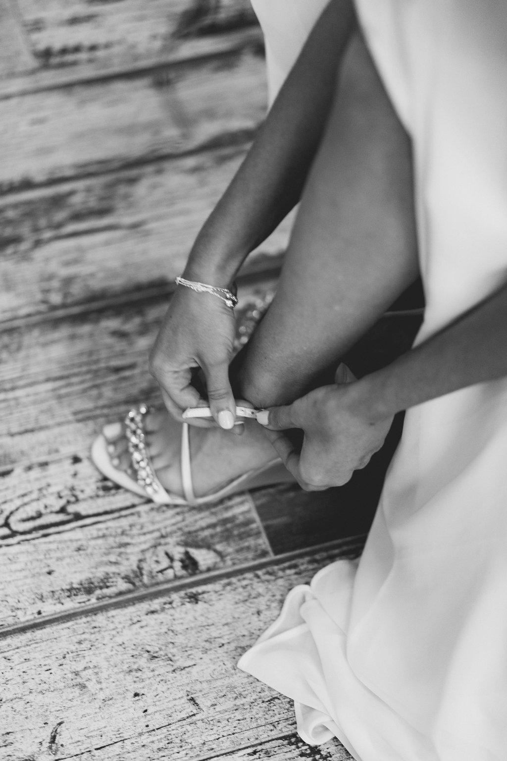 Sonshine_barn_northern_michigan_wedding_-25.jpg