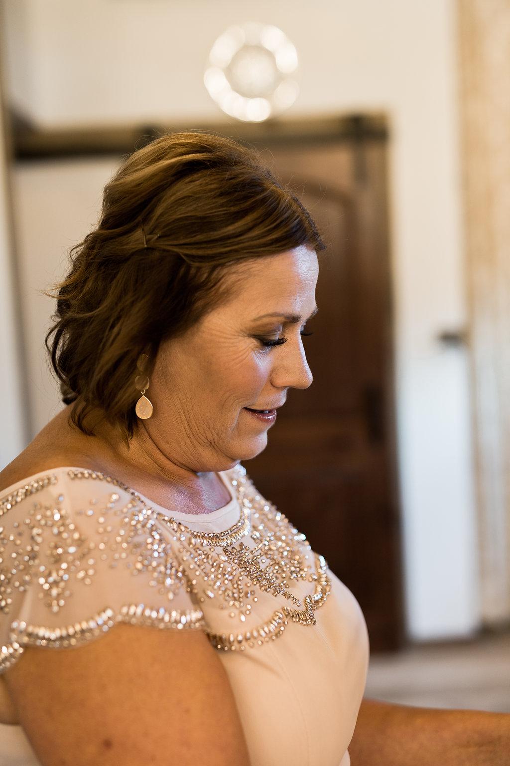 Sonshine_barn_northern_michigan_wedding_-27.jpg